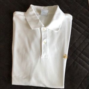 BROOKS BROTHERS POLO SHIRT